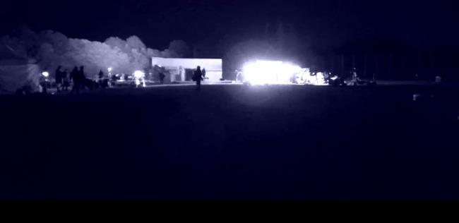 NG 3秒クッキング 餃子に関連した画像-08