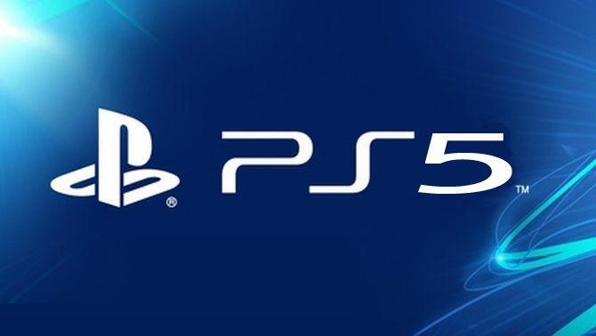 PS5 プレステ5 ソニー 発売時期に関連した画像-01