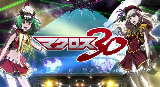 bdcam 2012-09-28 11-42-16-785