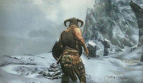 Elder-Scrolls-Skyrim-Scan