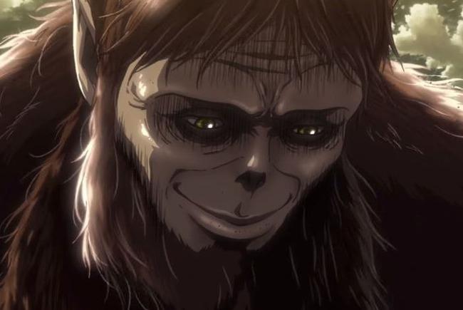 サル 頭の中 画像 悪夢に関連した画像-01