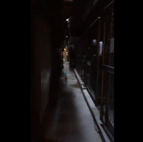 銀座 異世界 動画に関連した画像-05