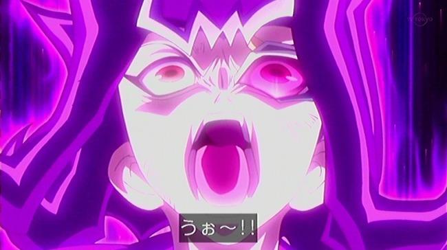 日本ゲームシナリオライター協会 サービス終了 ゲームシナリオに関連した画像-01