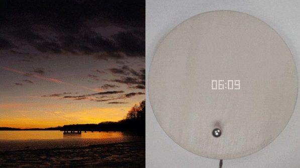 スウェーデン 時計 FLYTEに関連した画像-02