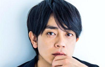 自販機 183cm 俳優 青柳翔 身長に関連した画像-01