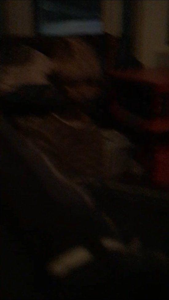 ホラー 心霊写真 閲覧注意に関連した画像-03