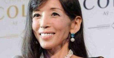 川島なお美 がん 気の力 民間療法に関連した画像-01