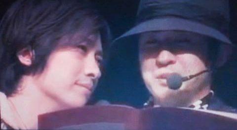 名探偵コナン 杉田智和 小野大輔に関連した画像-01