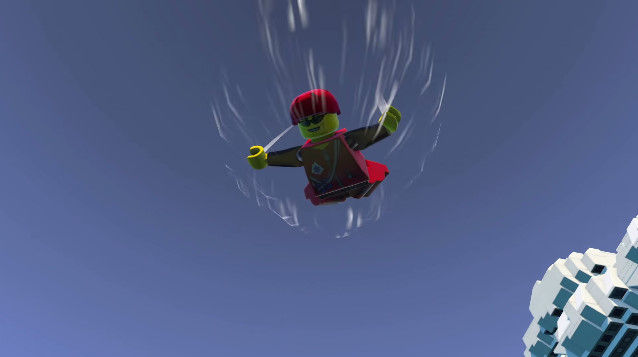 LEGO レゴ マインクラフトに関連した画像-03