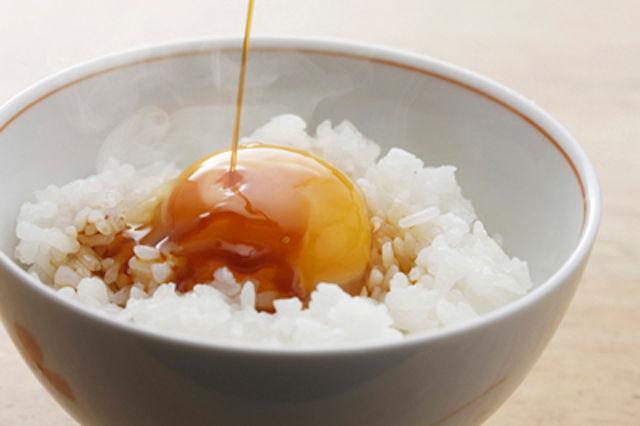 卵かけご飯 卵 たまごに関連した画像-01