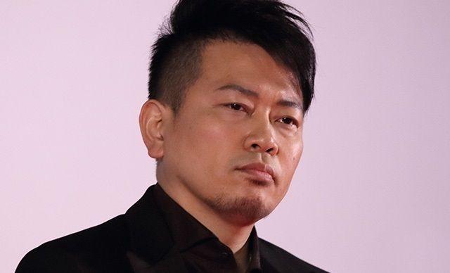 吉本興業が宮迫博之氏、ロンブー田村亮氏ら芸人11人を謹慎処分 金銭を受領していたことが発覚