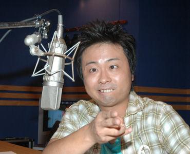 20110530_kitagawakeiko_21