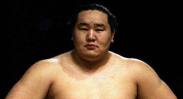大相撲 朝青龍 日本人力士に関連した画像-01