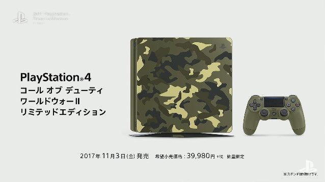 ソニー プレスカンファレンス ニコ生 アンケート PS4 PSVitaに関連した画像-03