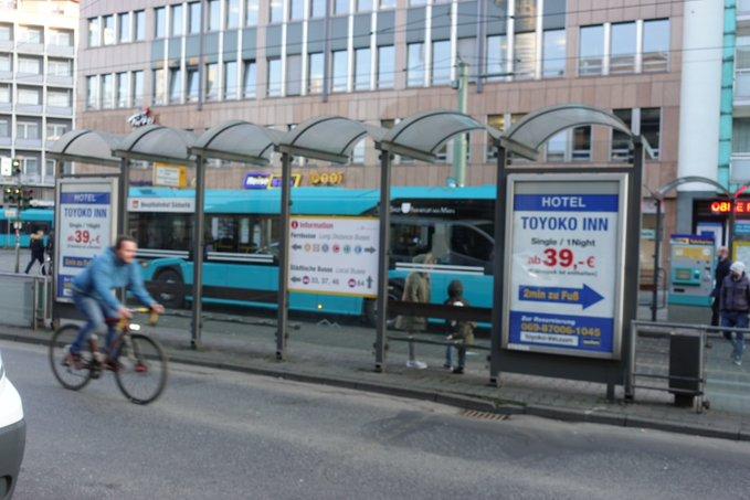 東横イン ドイツ ホテル ビジネスに関連した画像-02
