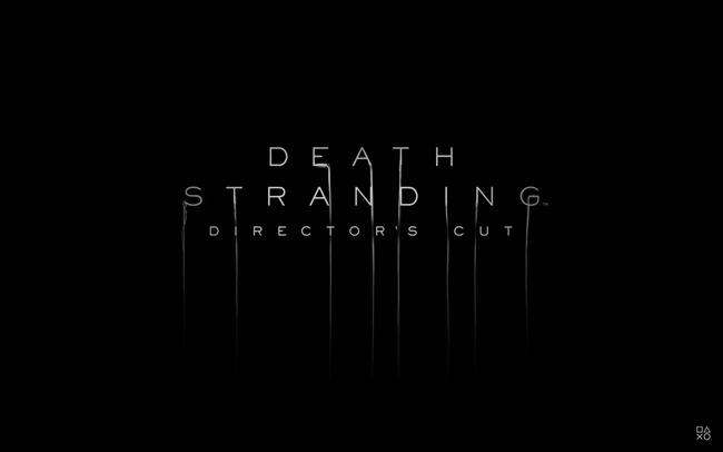 デス・ストランディング PS5 発売日に関連した画像-01