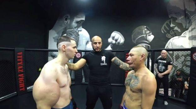 肉体 改造 筋肉 総合格闘技に関連した画像-01