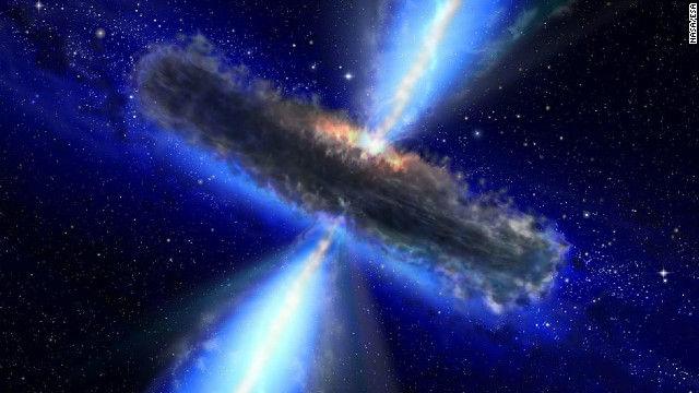 black-hole-quasar-dust