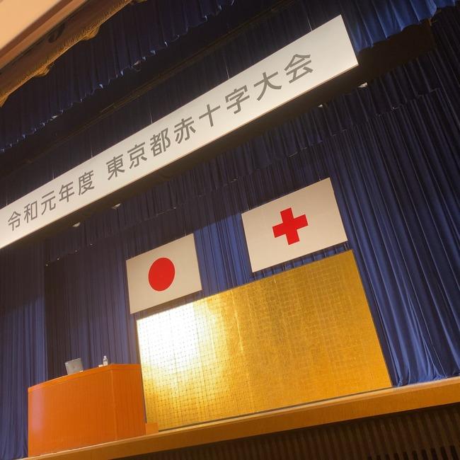 FGO ガチャ 赤十字 50万円 報酬 確定 勲章に関連した画像-05