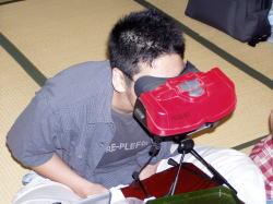 ハード ソフト VRに関連した画像-01