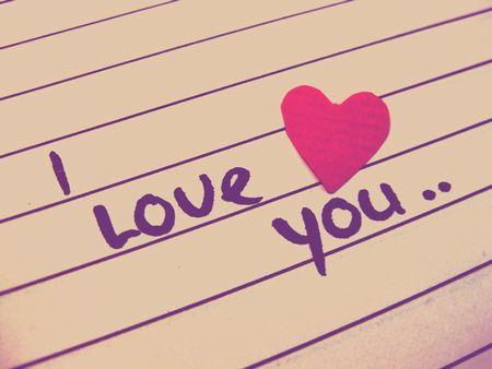 愛してるに関連した画像-01
