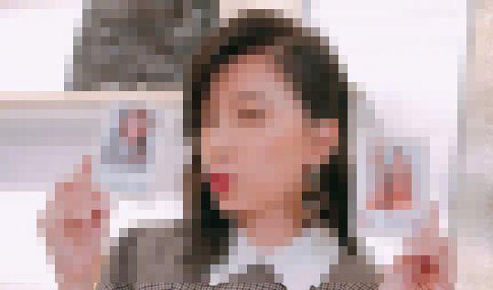 台湾 美女 実年齢 女優に関連した画像-01