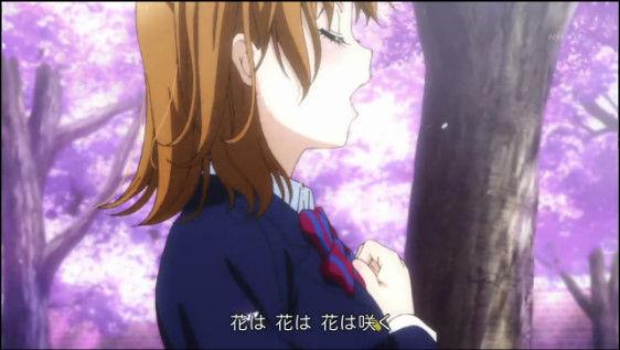 NHK 山寺宏一 水樹奈々 復興ソング 花は咲く 公式MAD 涙腺崩壊 震災 復興に関連した画像-34