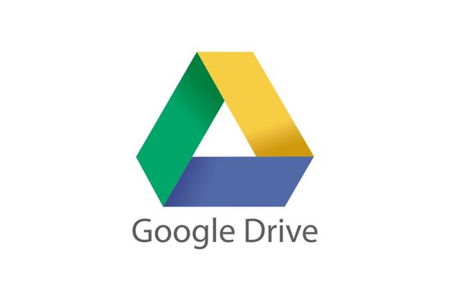 Googleドライブ Mac Windows 終了に関連した画像-01