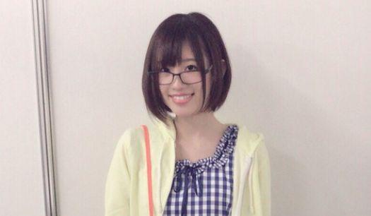 アニサマ オタク 高橋李依 匂い 桃 汗拭きシートに関連した画像-01