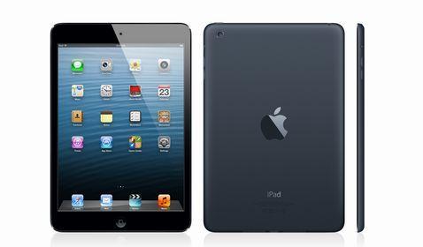 iPadに関連した画像-01