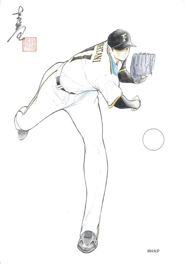 news_xlarge_ohtani_pitcher