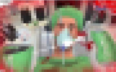 手術に関連した画像-01