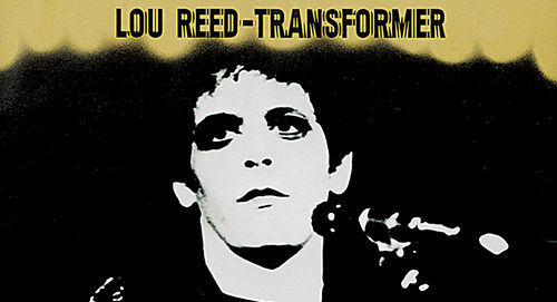 musica-rock-lou-reed-transformer