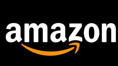 【ヤバイ】現在Amazonで詐欺が横行中!! 商品届かずお金だけ持っていかれる、アカウント乗っ取りなど 社会問題に発展