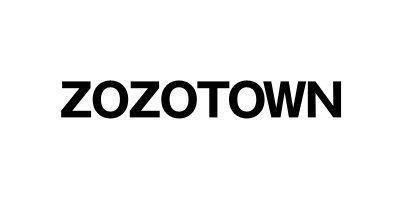 ZOZOTOWN 減益 純利益12%減 前沢社長 に関連した画像-01