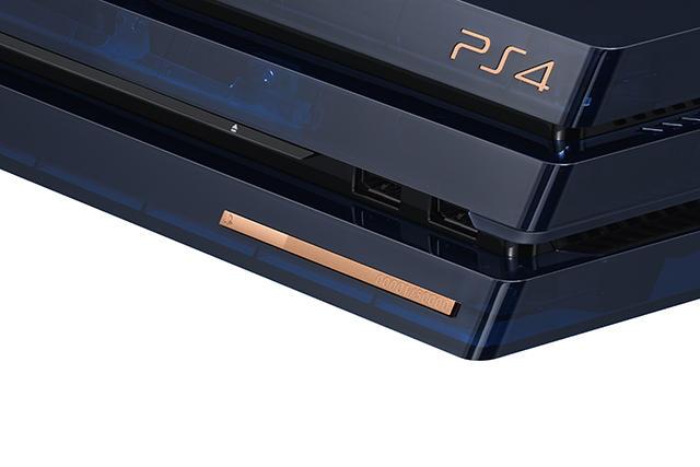 5億段PS4Proに関連した画像-04