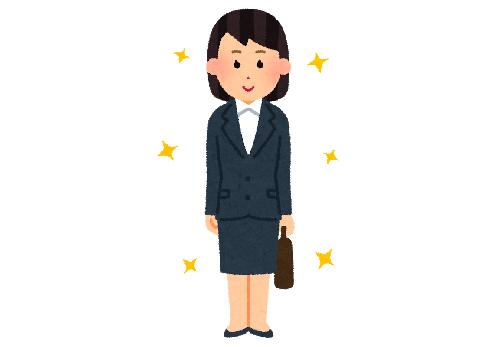 経団連会員企業女性比率に関連した画像-01