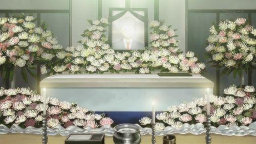 葬儀 葬式 出棺に関連した画像-01