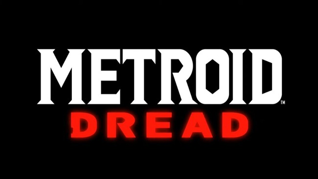 E3 ニンダイ メトロイド ニンテンドーダイレクトに関連した画像-01