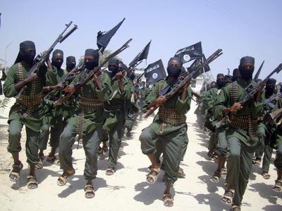 アルカイダ ISISに関連した画像-01