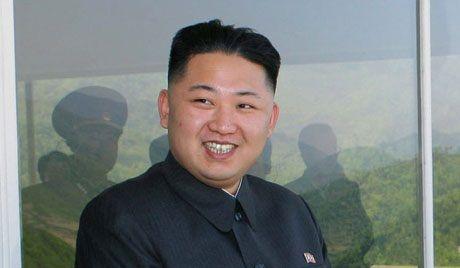 北朝鮮 若者 金正恩に関連した画像-01