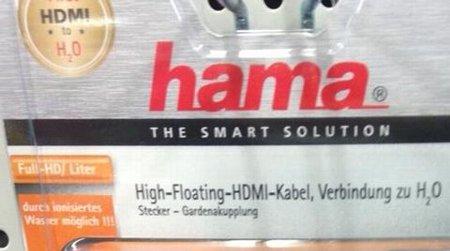 HDMIに関連した画像-01