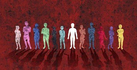 追放選挙 日本一ソフトウェアに関連した画像-01