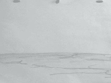 艦これ 艦隊これくしょんに関連した画像-02