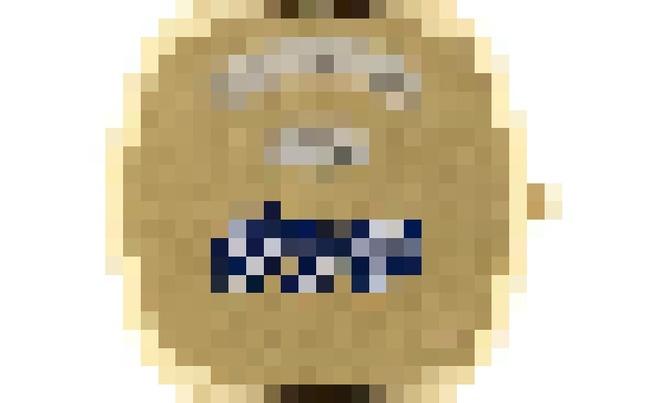 グッチ カタカナロゴ 腕時計 ダサいに関連した画像-01