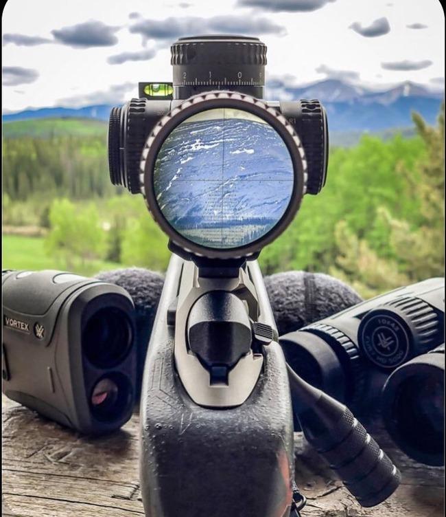 リアル 戦場 スナイパー 狙撃兵 恐れられる 理由に関連した画像-04
