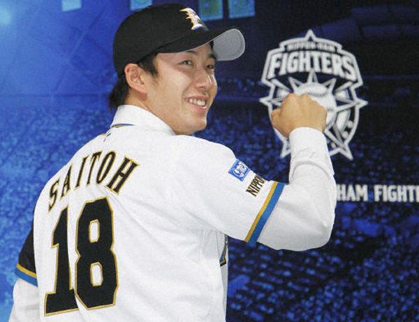 baseball110111_1_title
