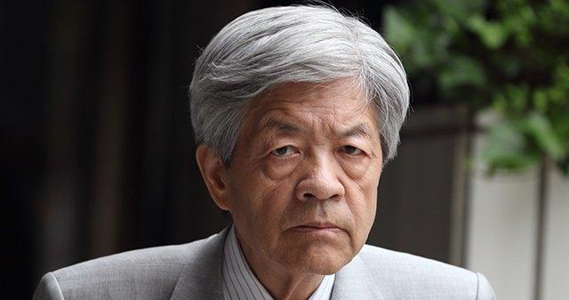 田原総一朗 老害 選挙特番 視聴者 意見 ブチギレ 野党に関連した画像-01