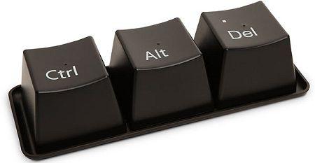 130409_control_alt_delete_cups02