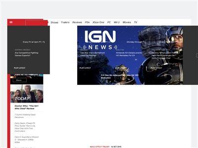 EA リメイク HDに関連した画像-02